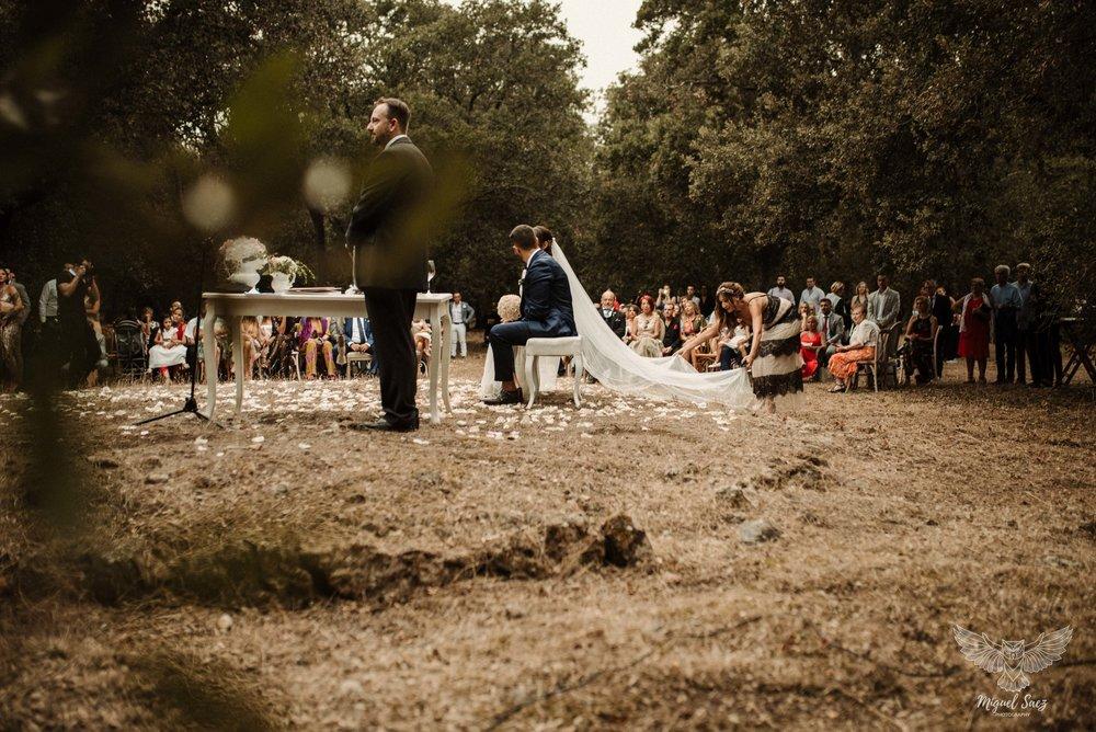 fotografo de bodas mallorca-155.jpg