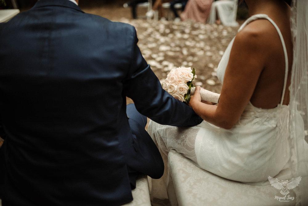 fotografo de bodas mallorca-156.jpg