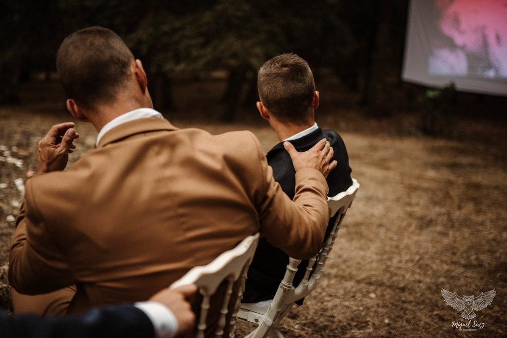 fotografo de bodas mallorca-157.jpg