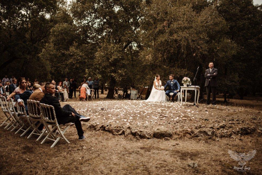 fotografo de bodas mallorca-158.jpg