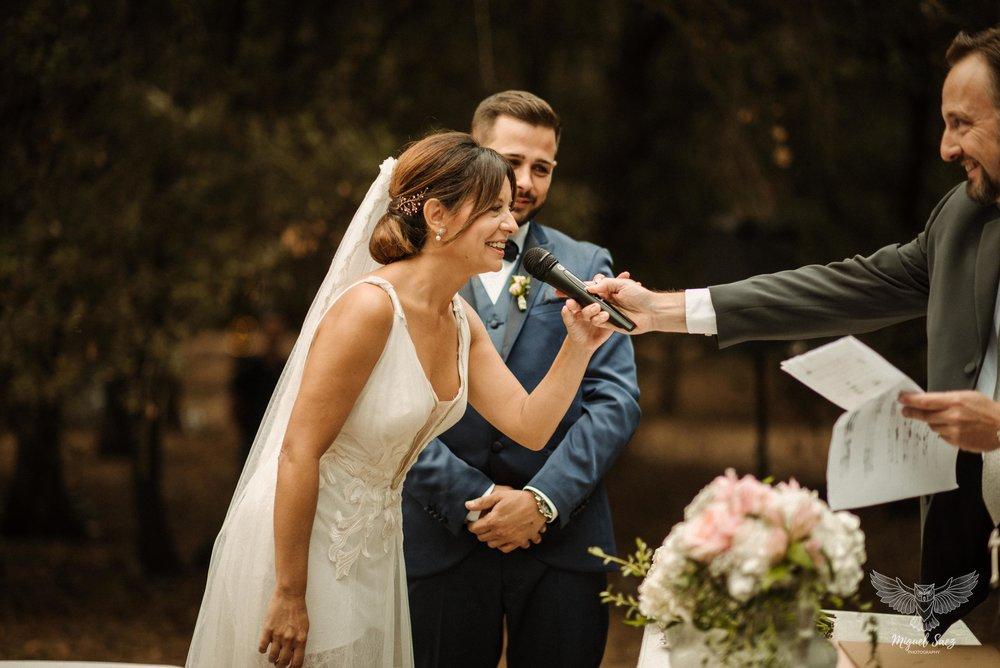 fotografo de bodas mallorca-160.jpg