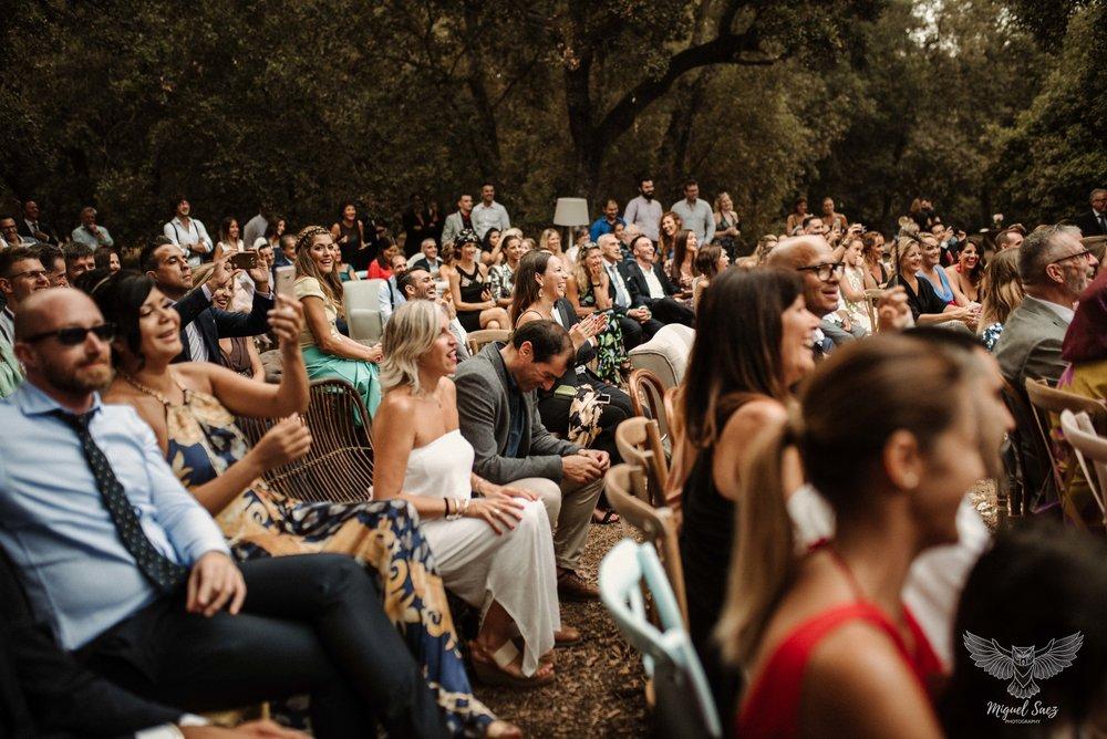 fotografo de bodas mallorca-161.jpg
