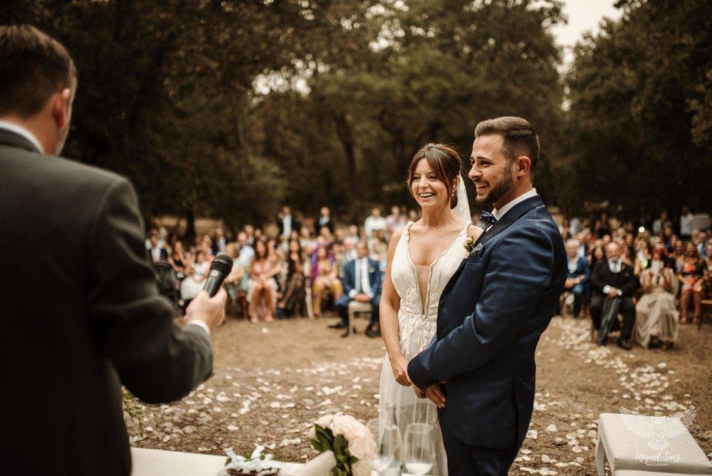 fotografo de bodas mallorca-163.jpg