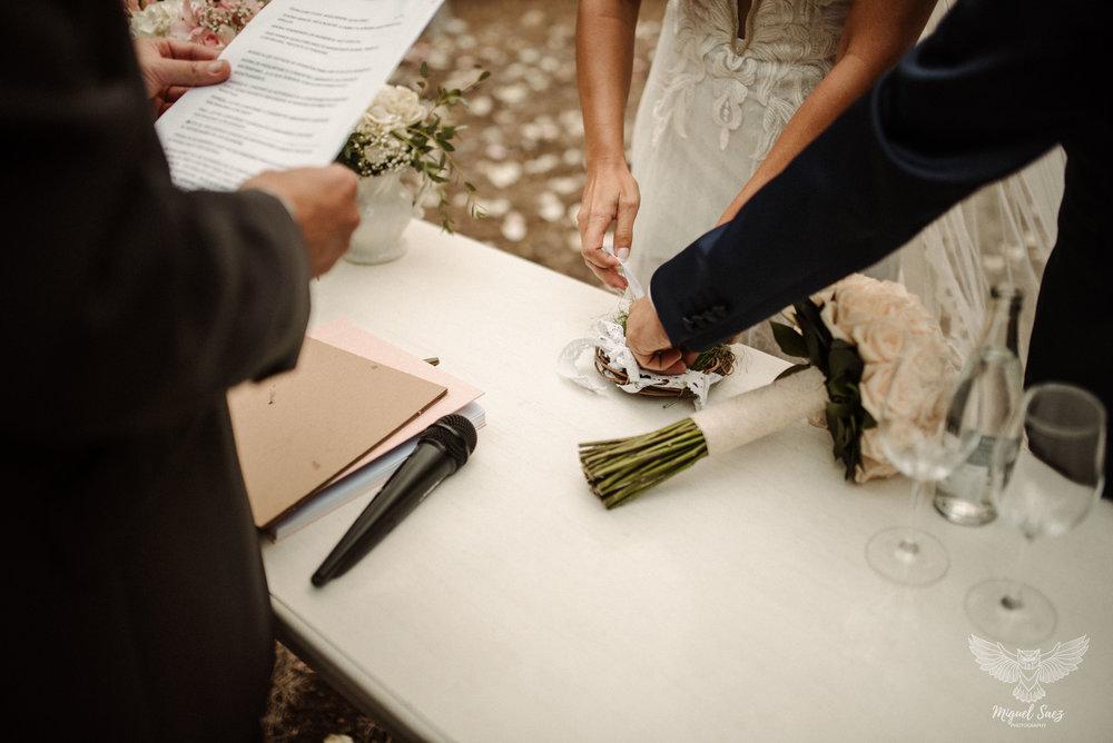 fotografo de bodas mallorca-164.jpg