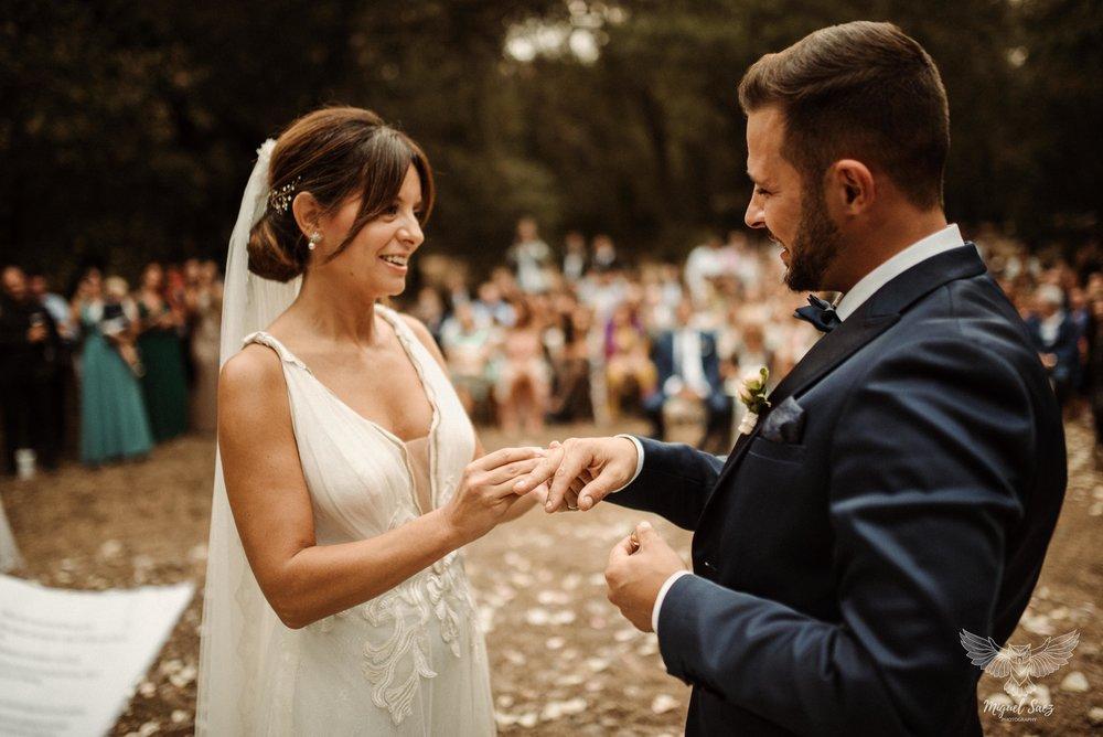 fotografo de bodas mallorca-165.jpg