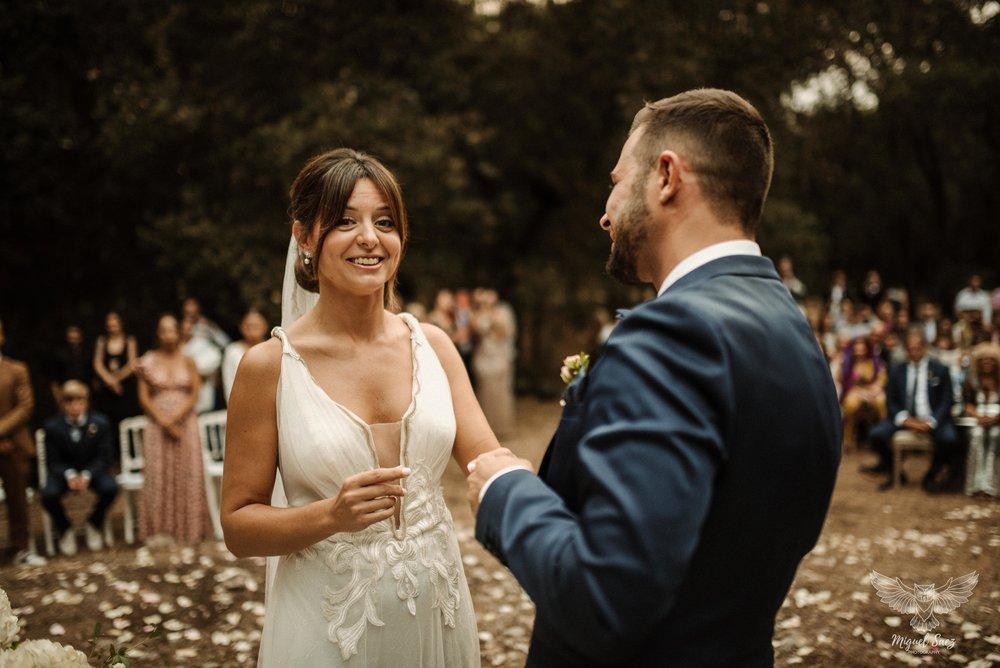 fotografo de bodas mallorca-166.jpg