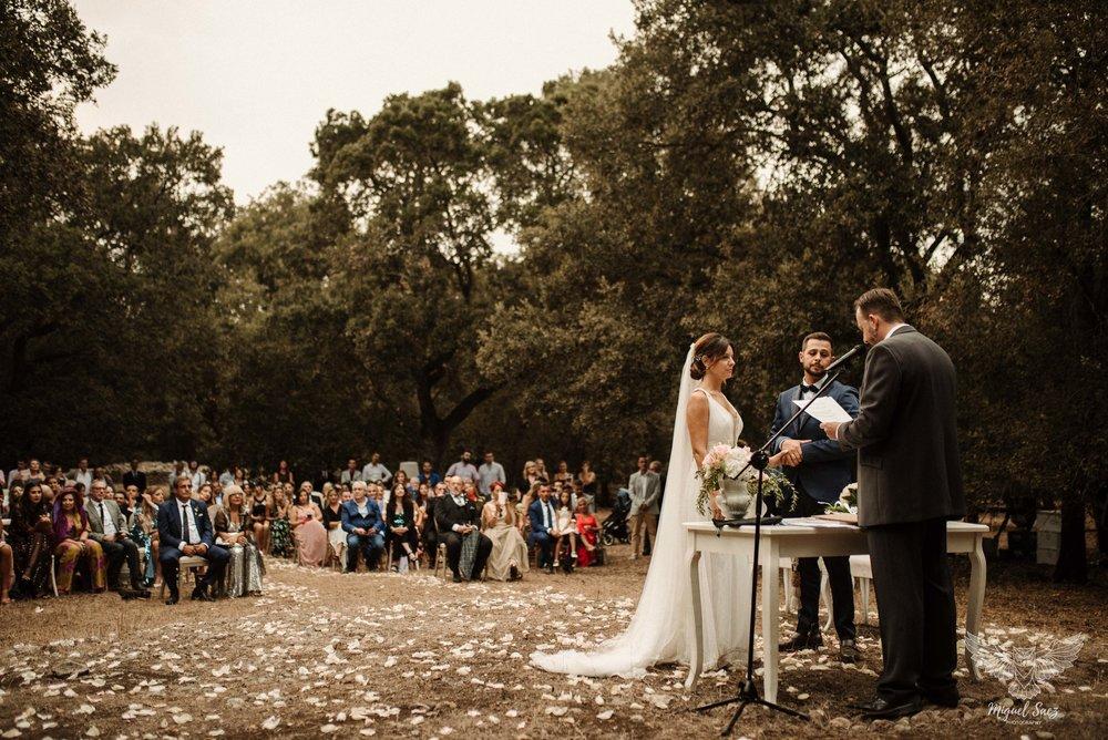 fotografo de bodas mallorca-167.jpg