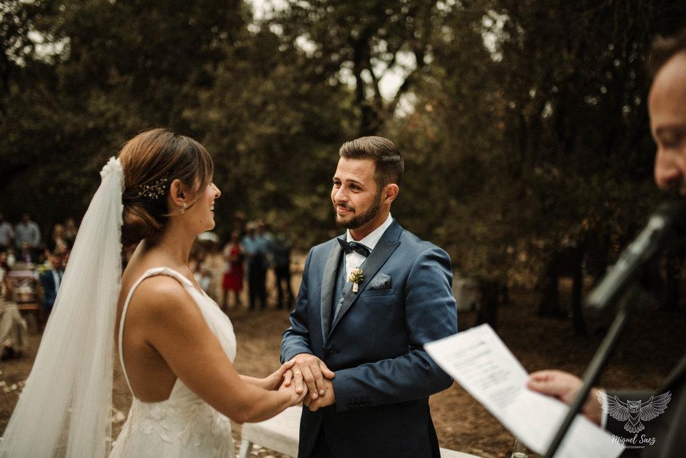 fotografo de bodas mallorca-170.jpg
