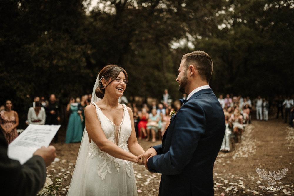fotografo de bodas mallorca-171.jpg
