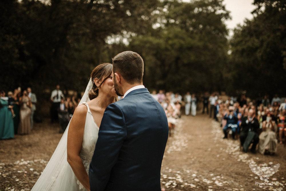 fotografo de bodas mallorca-172.jpg