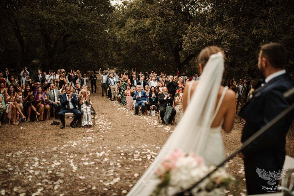 fotografo de bodas mallorca-173.jpg
