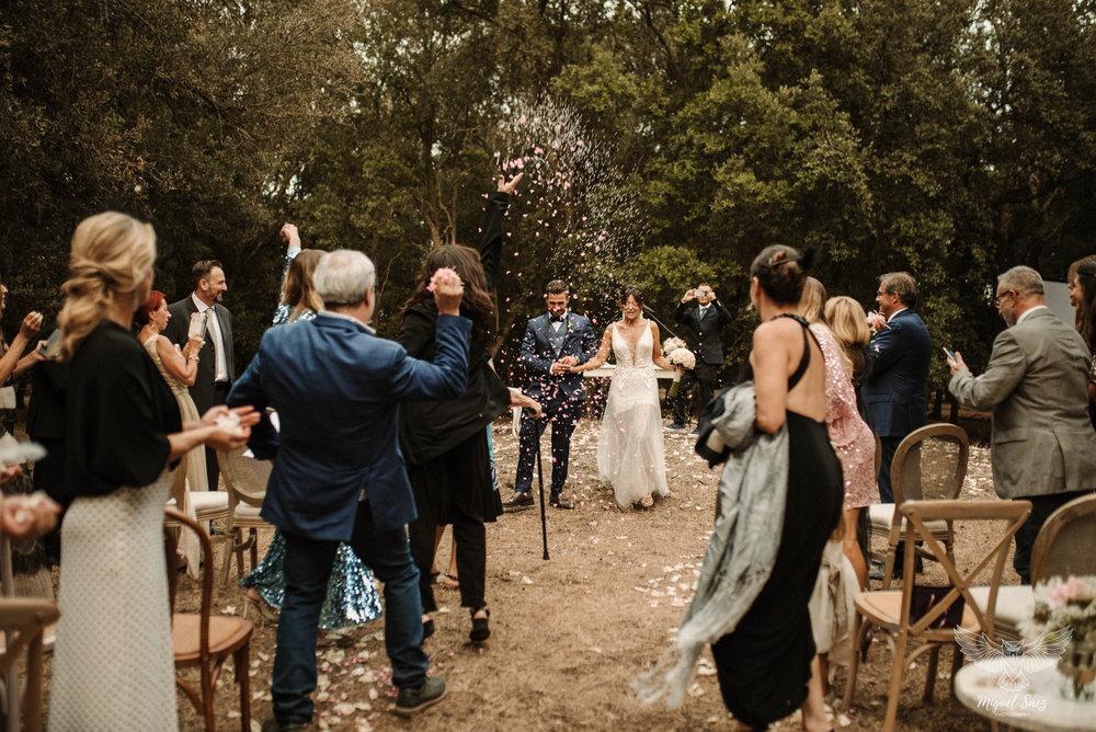 fotografo de bodas mallorca-175.jpg