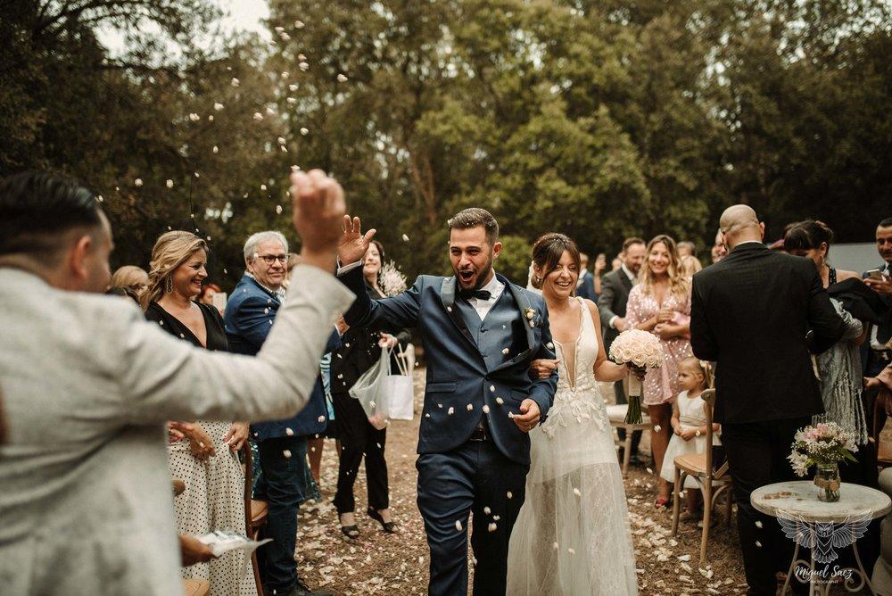 fotografo de bodas mallorca-177.jpg
