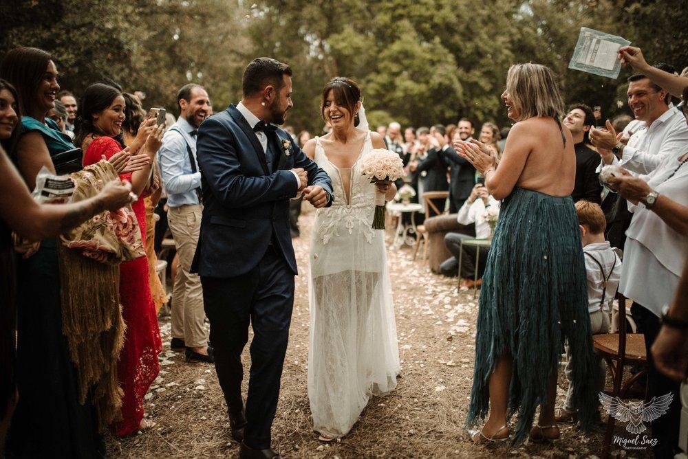 fotografo de bodas mallorca-178.jpg