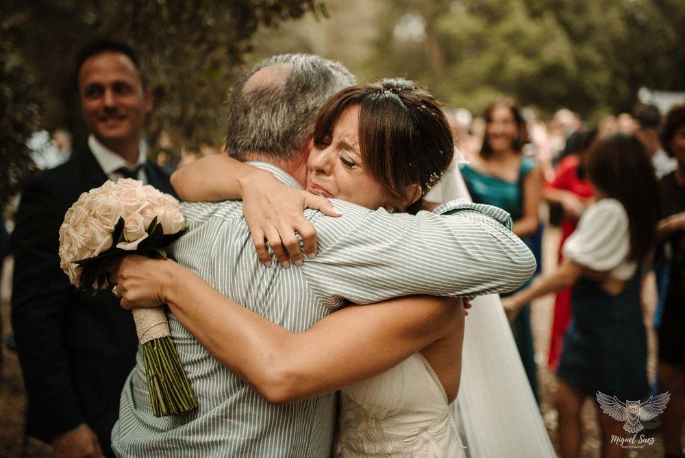 fotografo de bodas mallorca-179.jpg