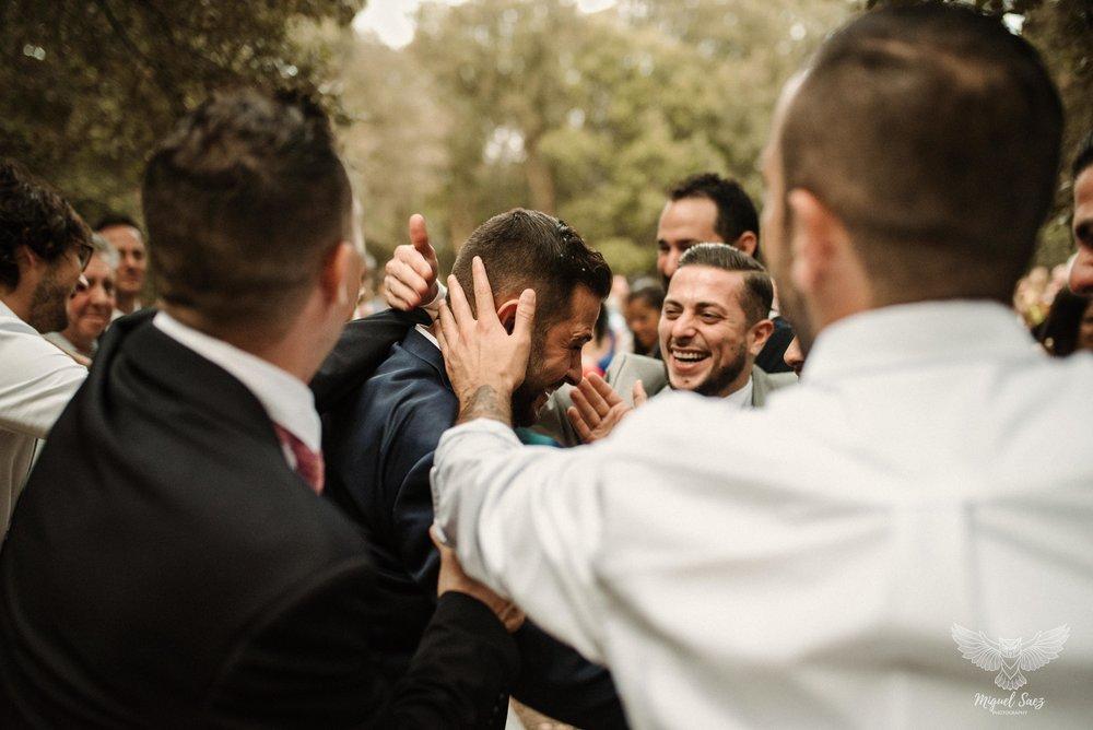 fotografo de bodas mallorca-180.jpg