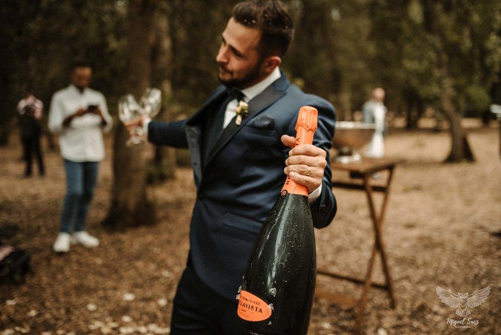 fotografo de bodas mallorca-181.jpg