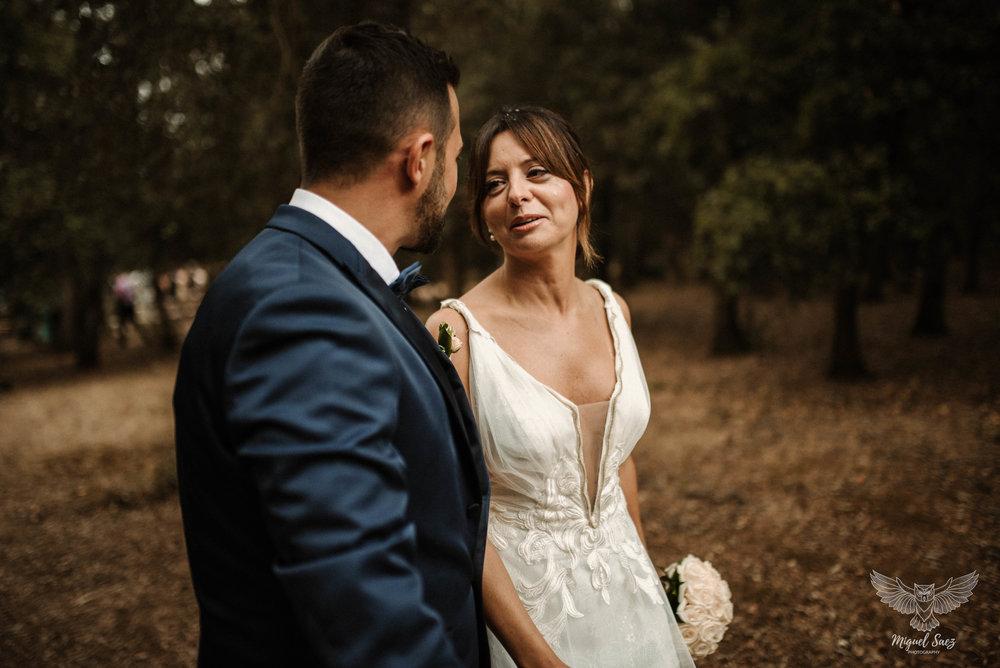 fotografo de bodas mallorca-183.jpg