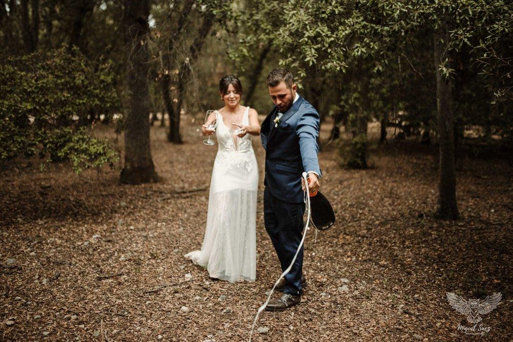 fotografo de bodas mallorca-185.jpg