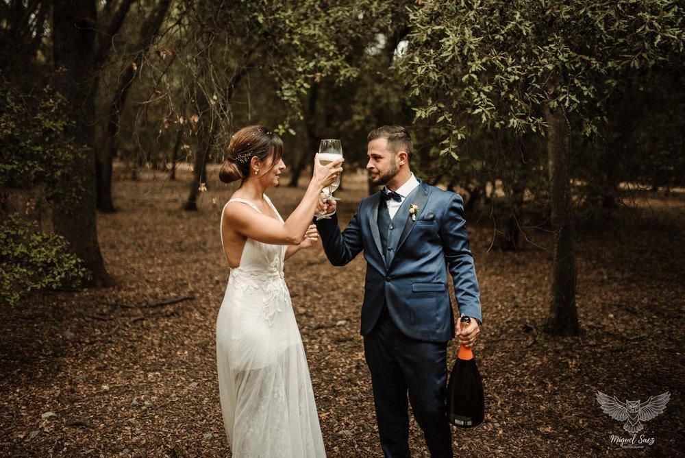 fotografo de bodas mallorca-186.jpg