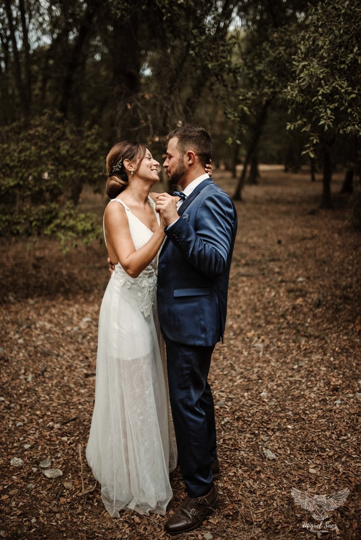 fotografo de bodas mallorca-188.jpg