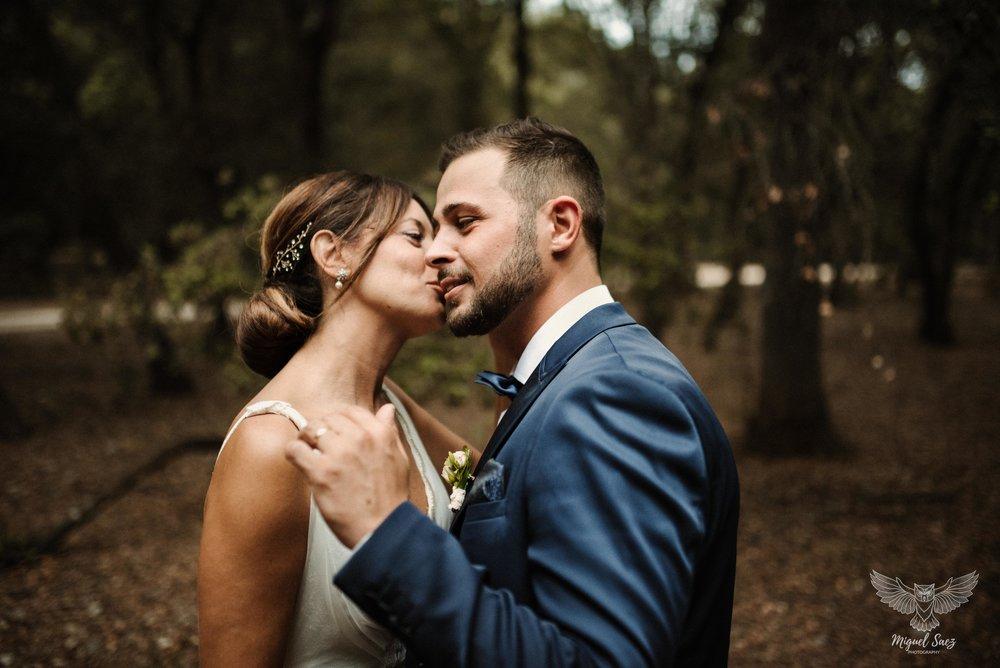 fotografo de bodas mallorca-189.jpg