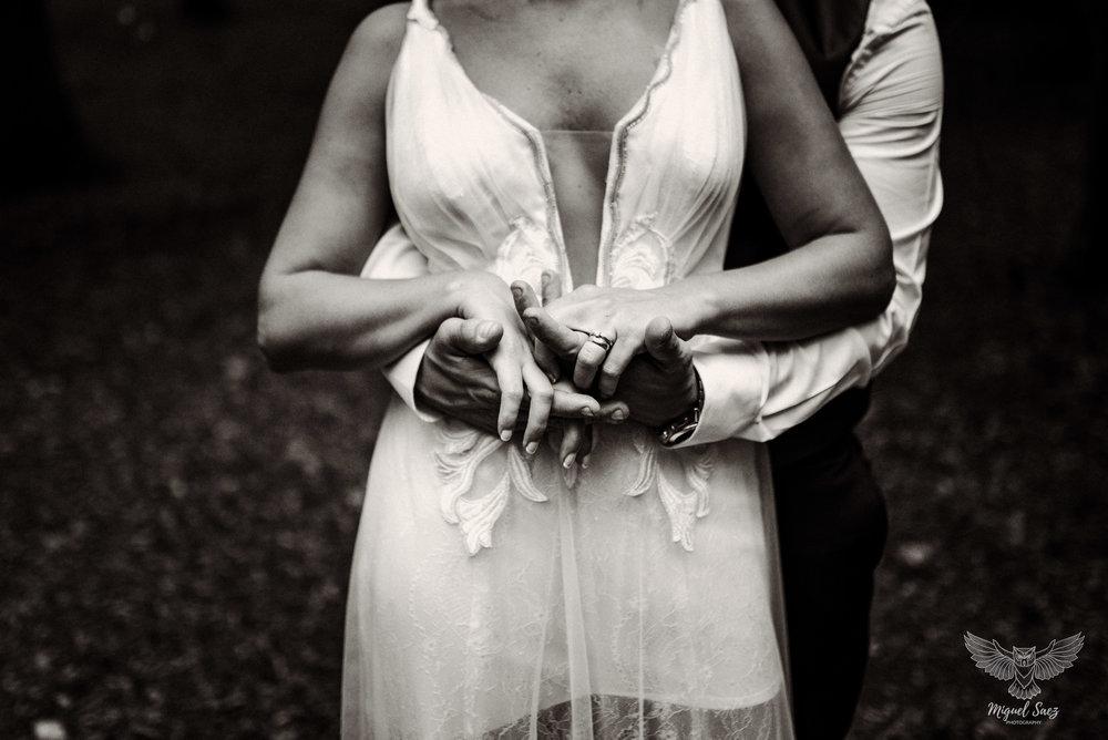 fotografo de bodas mallorca-192.jpg