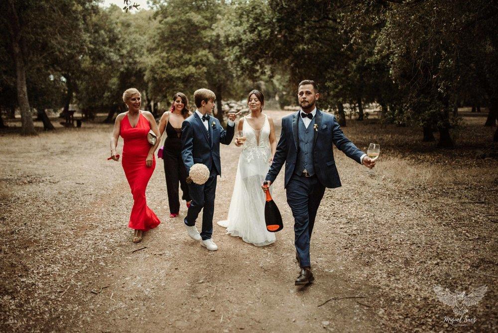 fotografo de bodas mallorca-195.jpg