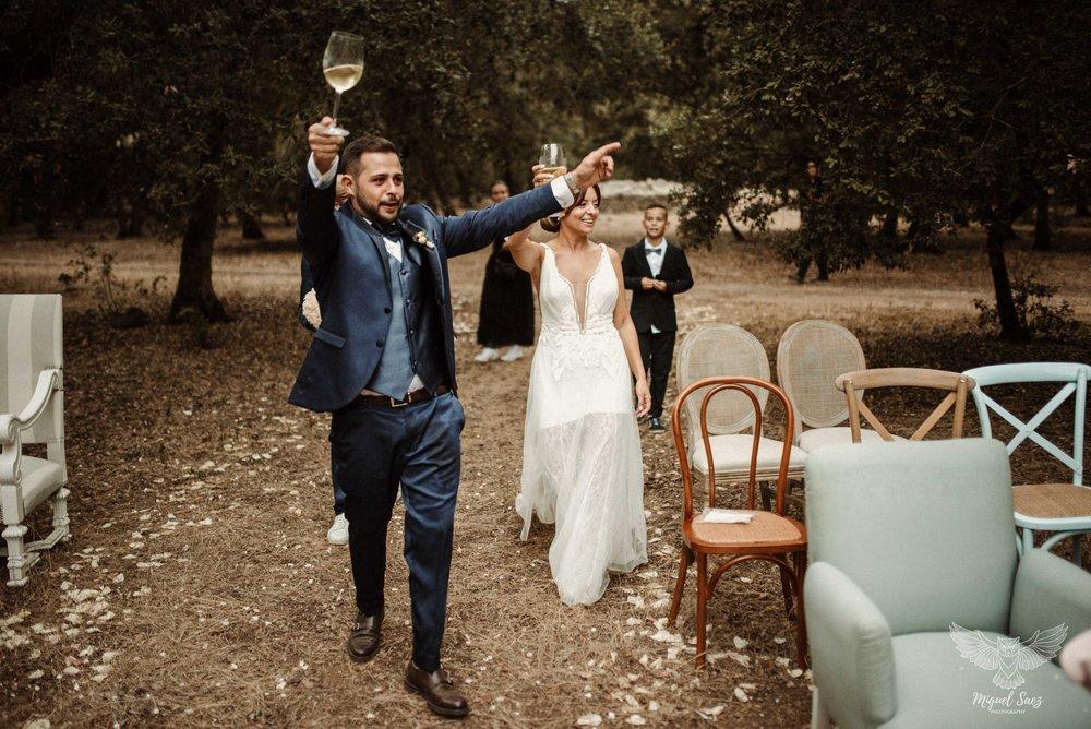 fotografo de bodas mallorca-196.jpg