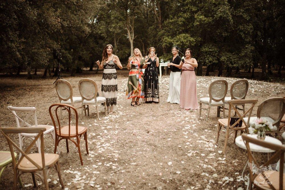 fotografo de bodas mallorca-197.jpg