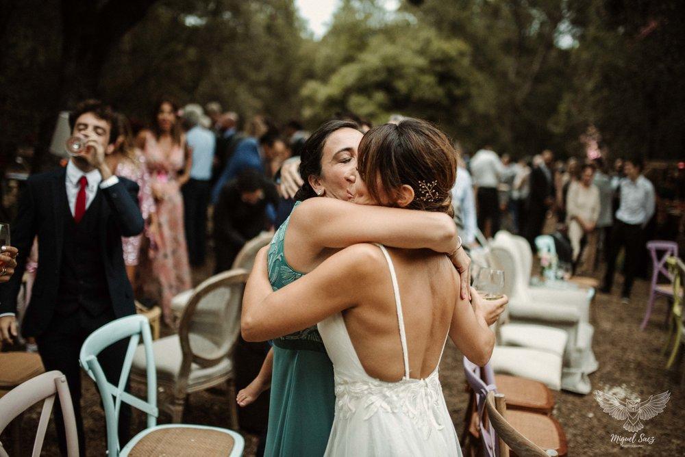 fotografo de bodas mallorca-198.jpg