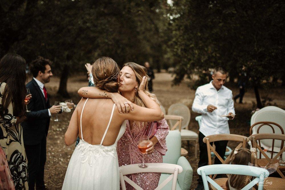 fotografo de bodas mallorca-199.jpg