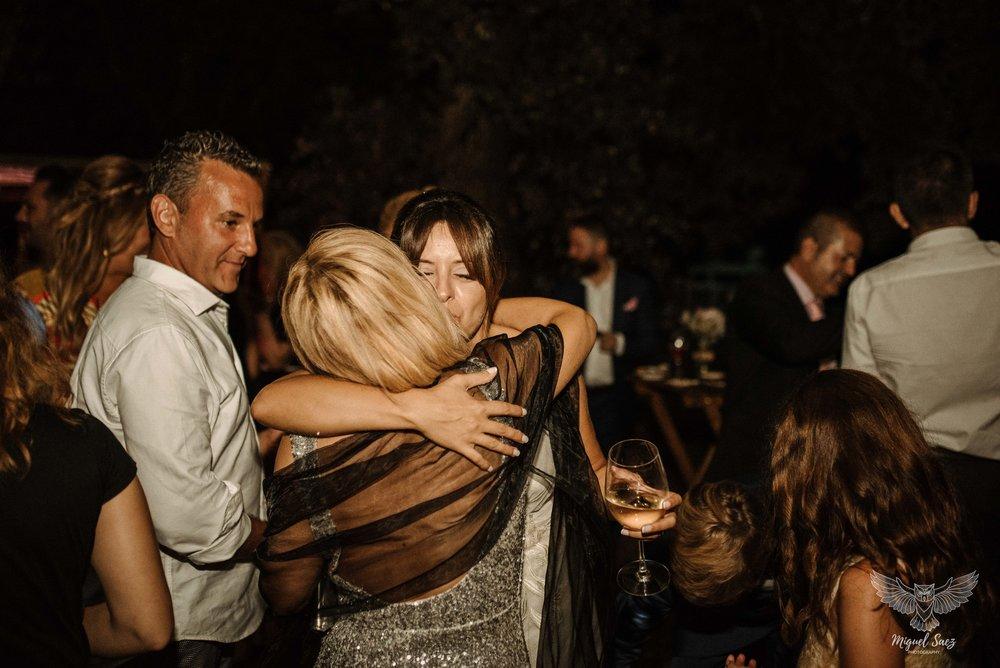 fotografo de bodas mallorca-206.jpg