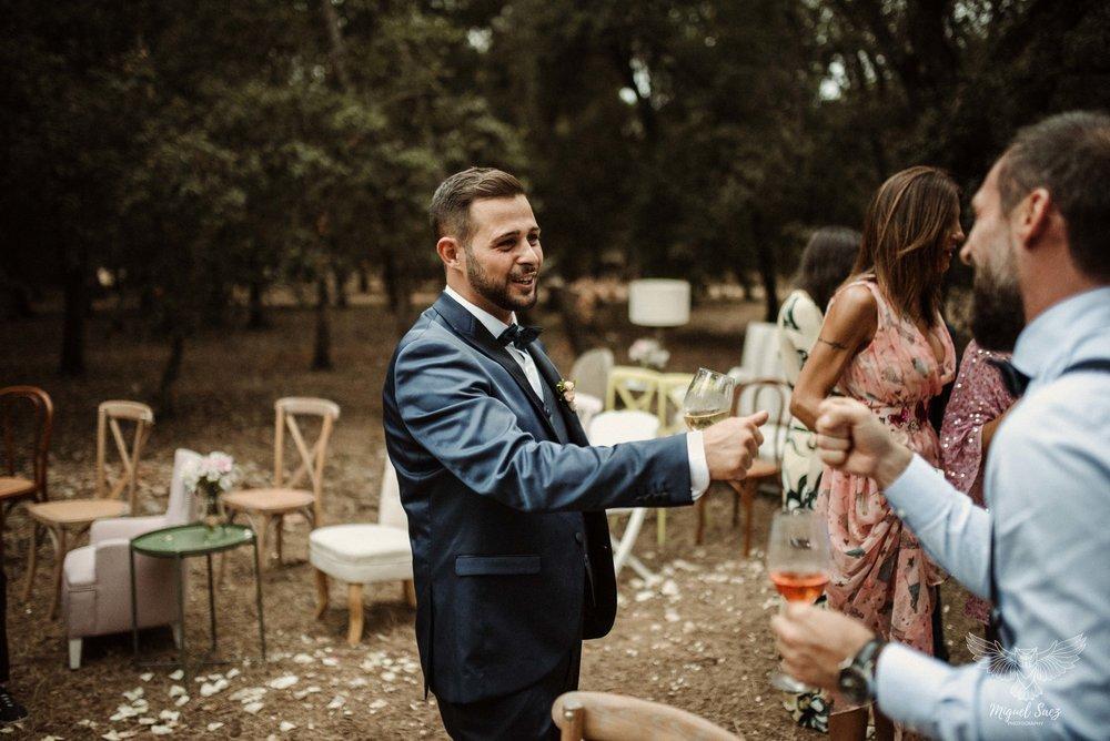 fotografo de bodas mallorca-200.jpg