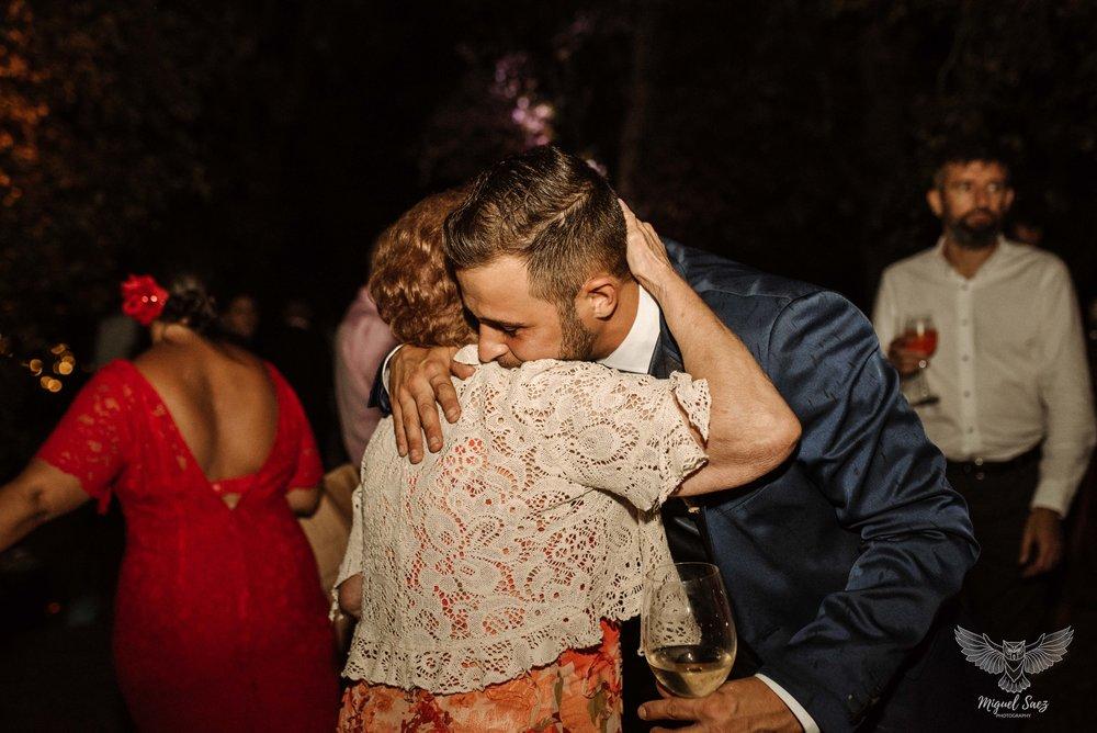 fotografo de bodas mallorca-209.jpg