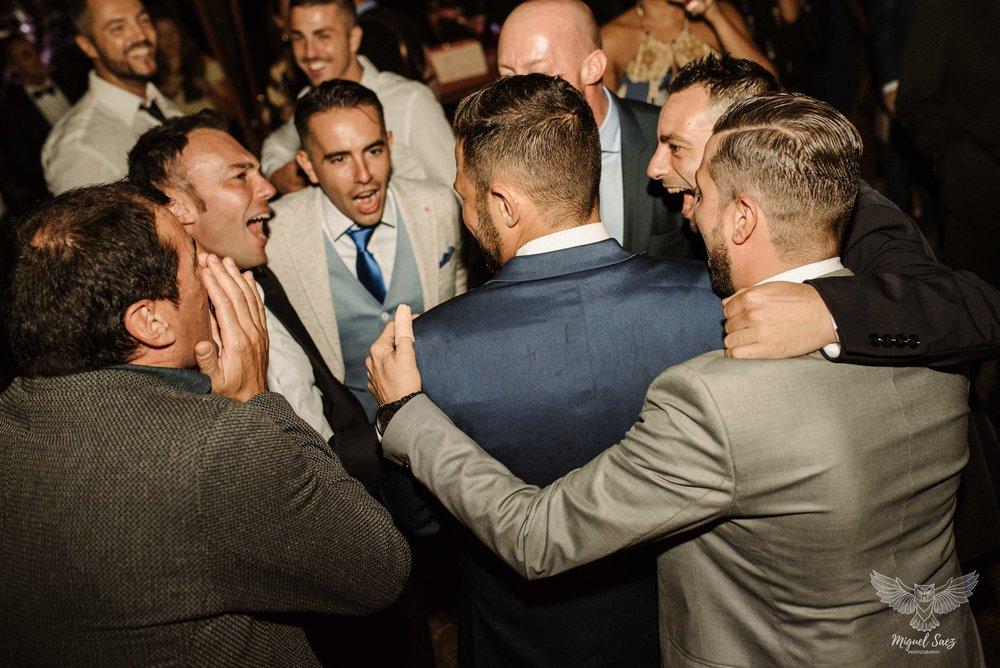 fotografo de bodas mallorca-210.jpg