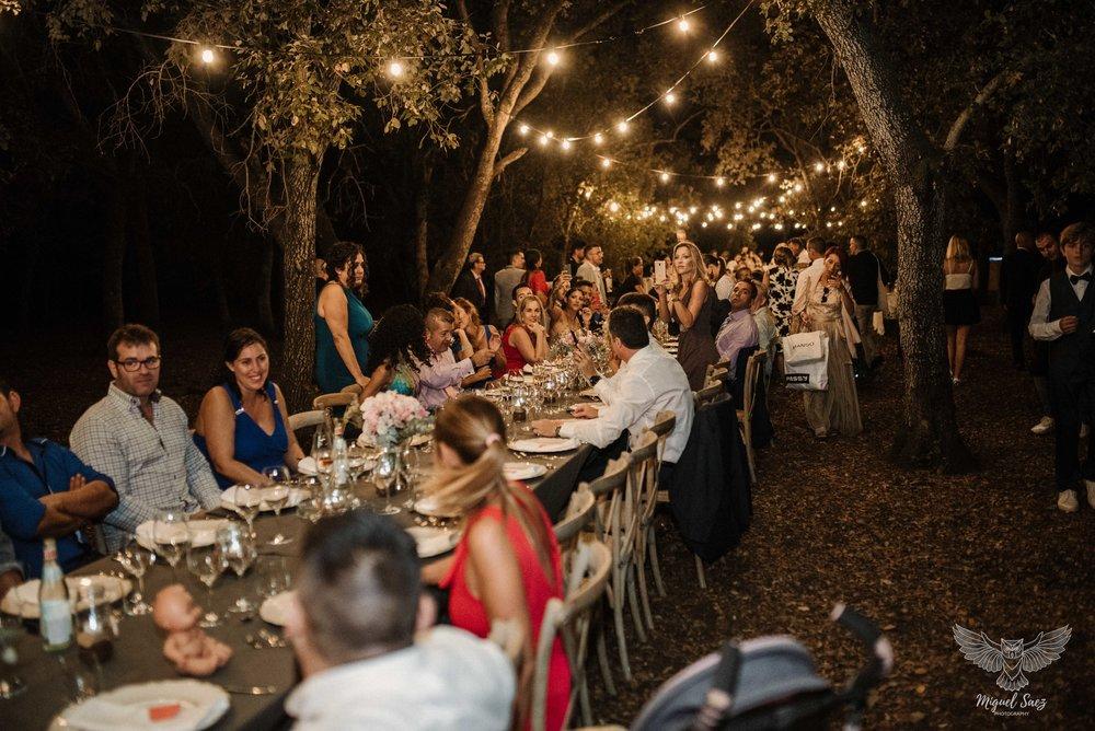 fotografo de bodas mallorca-215.jpg