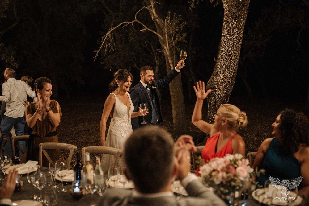 fotografo de bodas mallorca-219.jpg