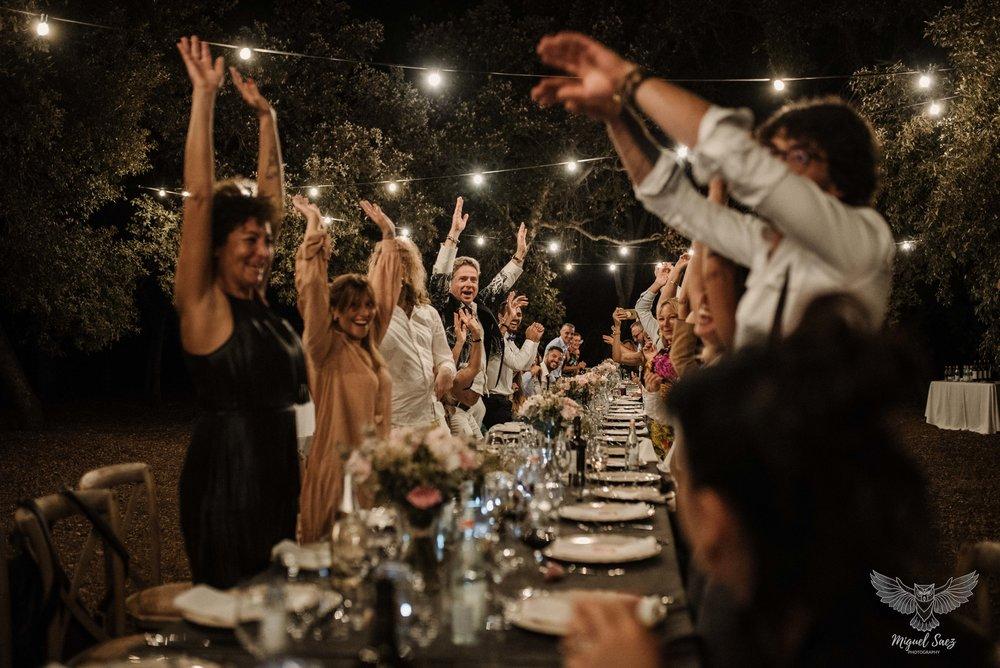 fotografo de bodas mallorca-226.jpg