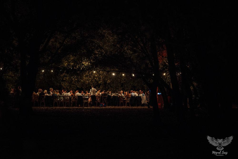 fotografo de bodas mallorca-228.jpg