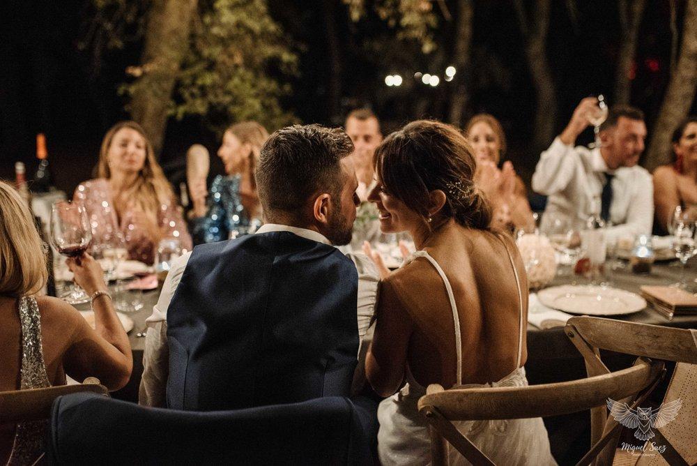 fotografo de bodas mallorca-229.jpg