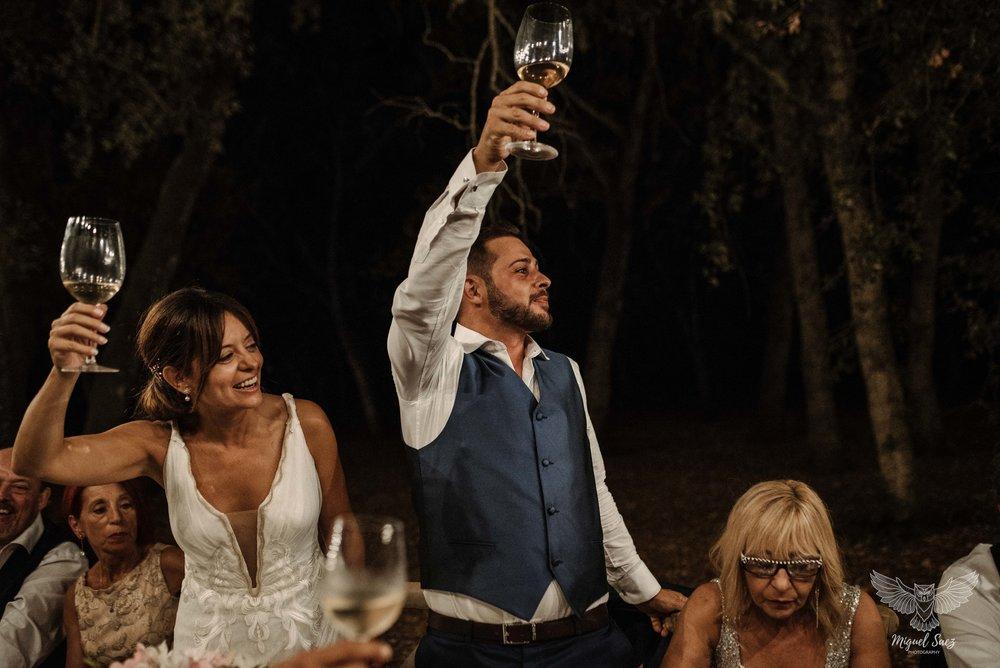 fotografo de bodas mallorca-230.jpg