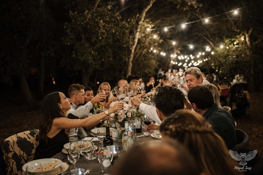 fotografo de bodas mallorca-231.jpg