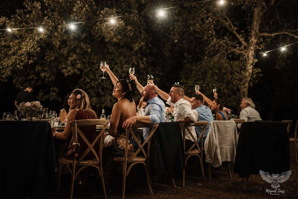 fotografo de bodas mallorca-237.jpg