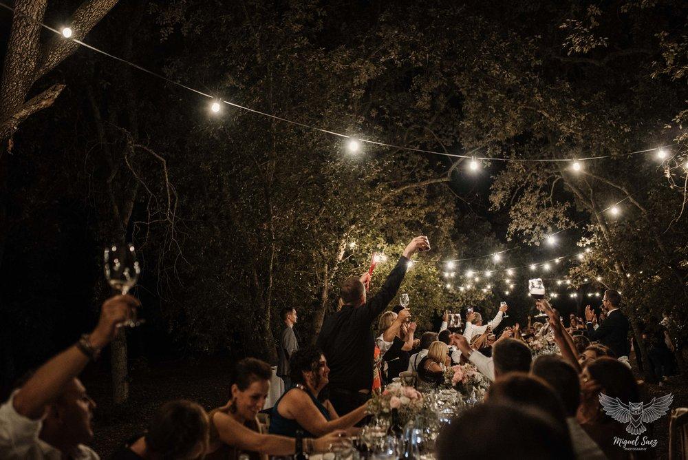 fotografo de bodas mallorca-239.jpg