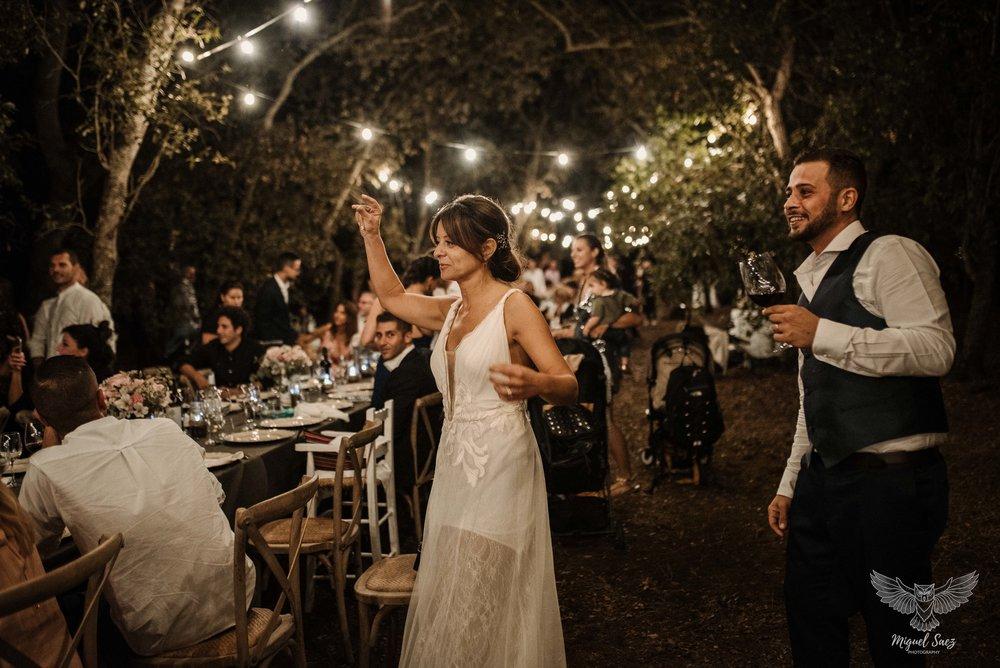 fotografo de bodas mallorca-245.jpg