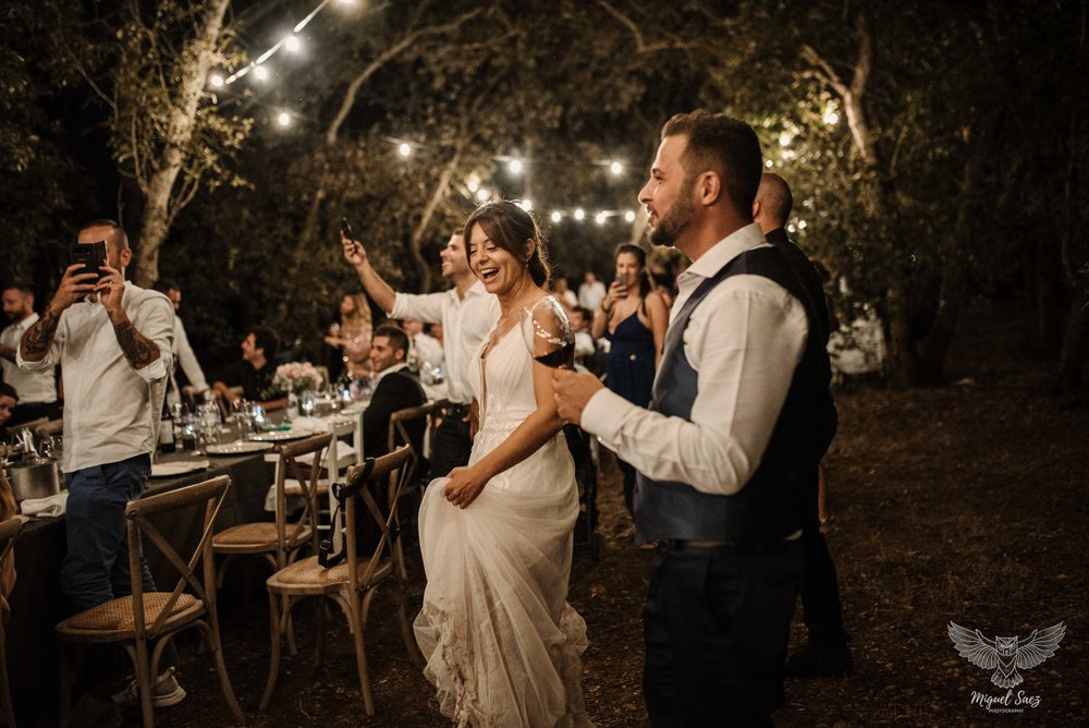 fotografo de bodas mallorca-247.jpg