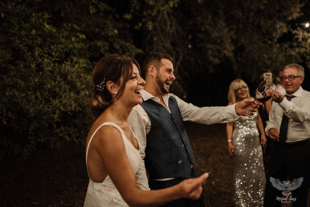 fotografo de bodas mallorca-249.jpg