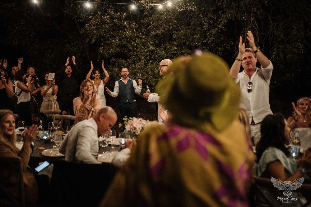 fotografo de bodas mallorca-254.jpg