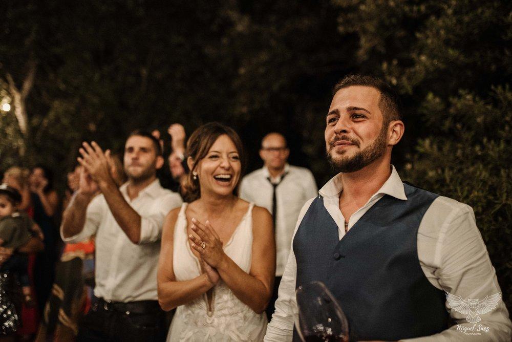 fotografo de bodas mallorca-257.jpg
